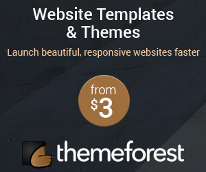Click here for more wordpress themes